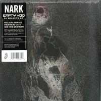 NARK - Empty Void EP (Mike Simonetti & Octo Octa Remix) : 2MR (US)