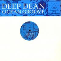 DEEP DEAN - OCEAN&#039;S GROOVE : MYSTICISMS <wbr>(UK)