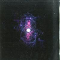 PLACID ONE - Hourglass EP : NEBULAE (SPA)