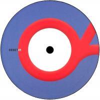 SYSTEM OF SURVIVAL - Nu Soul Era EP : DESET (ITA)
