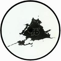 DÜVE - Uzay Kök : 12inch