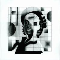 HANNA - Demur EP : 12inch