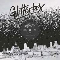 CANDI STATON - HALLELUJAH ANYWAY (incl. MOPLEN & FRANKIE KNUCKLES REMIXES) : GLITTERBOX (UK)