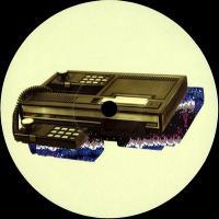ORBE - HOHENHEIM EP : 12inch