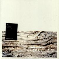 AHU - ATLAS EP : DICHOTOMY (UK)