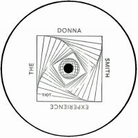 THE DONNA SMITH EXPERIENCE - Desire : THIS IS OUR TIME (HUN)