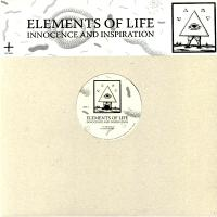 ELEMENTS OF LIFE - Innocence And Inspiration : MYSTICISMS (UK)
