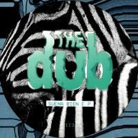 CLAUDIO COCCOLUTO / LUCA VERA - Suena Bien EP : THE DUB (ITA)