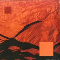 ALMA NEGRA - Conversation EP : HEIST (HOL)