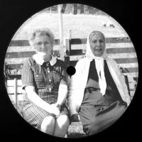 DAUWD - Theory Of Colours Versions : 12inch