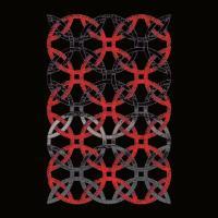 JAMES FERRARO - Four Pieces For Mirai : Self Published
