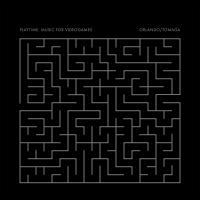 ORLANDO / TOMAGA - Playtime: Music For Videogames : LP