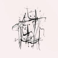 SIGTRYGGUR BERG SIGMARSSON - I Say To You : LP