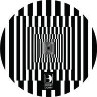 FELIX LEIFUR - The Tarleton Appreciation Club : BOBBY DONNY (HOL)