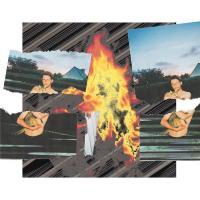 BRIEUC - Larmor EP : COMIC SANS (FRA)