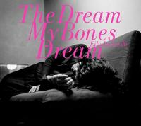 石橋英子 - The Dream My Bones Dream : CD
