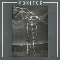 MONITOR - Monitor : SUPERIOR VIADUCT (US)