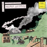 OJAH & HIROSHI feat. RUDY LEE / ROOTS MASASHI - Osaka Steppas Vol.3 : 12inch