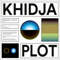 KHIDJA - Plot : 12inch