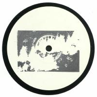 CHICAGO FLOTATION DEVICE - Untitled EP : 12inch