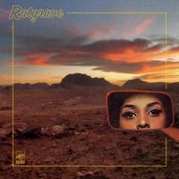 RATGRAVE - Ratgrave : LP