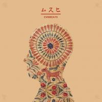 EVISBEATS - ムスヒ : 2LP