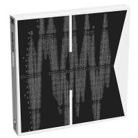 ROLAND KAYN - Simultan : 3LP BOX