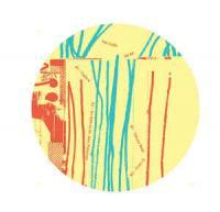 PAT CA$H - B8 EP : 12inch