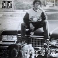 SHAWTY PIMP - Still Comin' Real : LP