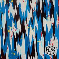 VARIOUS - The Tee Up : ECKE (GER)