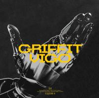 GRIFFIT VIGO - DJ : GQOM Oh! (ZAF)