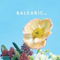 VA - BALEARIC 4 : BALEARIC (UK)