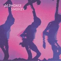 ALPHONSE - Smokey : (EMOTIONAL) ESPECIAL (UK)