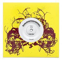 SCHLACHTHOFBRONX - Dun Dem / Soundbad : ZAMZAM SOUNDS (US)