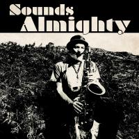 NAT BIRCHALL - Sounds Almighty - Nat Birchall meets Al Breadwinner : TRADITION DISC (UK)