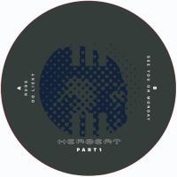 HERBERT - Reissues Part 1 : Accidental Jnr (UK)