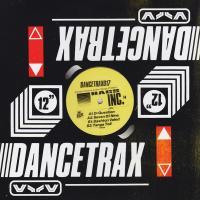 ADDISON GROOVE & BIM SANGA present BAGS INC. - Dance Trax Vol.17 : Dance Trax (UK)