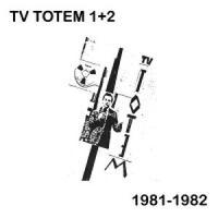 TV TOTEM - TV Totem 1+2 : ORBEATIZE (ITA)