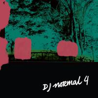 DJ NORMAL 4 - EXOTICZ (EP) : SECOND CIRCLE (HOL)
