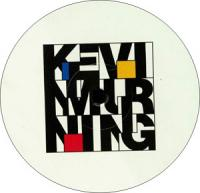 KEVIN MURNING - Mode's Arp : 12inch