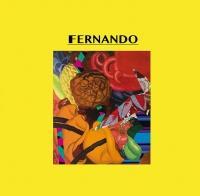 FERNANDO - S/T : L.I.E.S. (US)