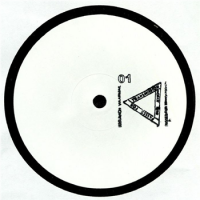 VA - Passed For Transmission Vol. 1 : PAR AVION (UK)