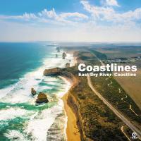 COASTLINES - Coastlines E.P. : 7inch