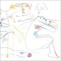 DISSMENTADO - The Best of Dissmentado : LP