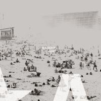 .A/NAOITO - EP 2 : JAZZY SPORT (JPN)
