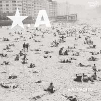.A/NAOITO - .A : CD