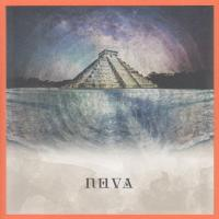 NOVA - Arabia Third Time : CD-R