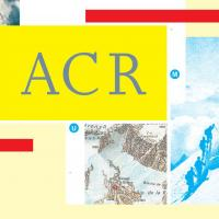 A CERTAIN RATIO - Force : LP+DL