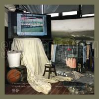 OSHEYACK - Sadomodernism : LP