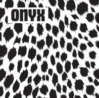 ONYX - COMPLETE WORKS 1981-1983 : LP